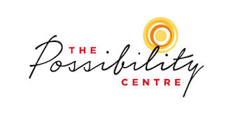 The Possibility Centre