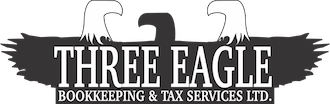 Three Eagle Bookkeeping