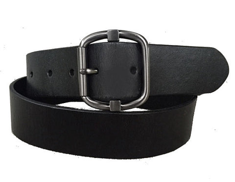 Cool Luke Belt in Black