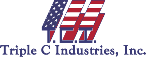 Triple C Industries