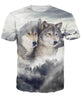 Image of Wolf Ridge T-Shirt