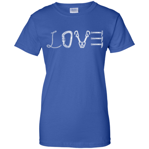 royal love mountain tshirt the peep hole store