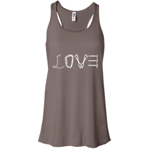 pebble brow love mountain tshirt the peep hole store