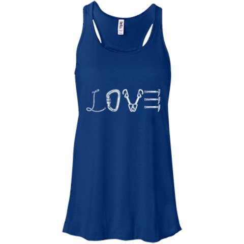 true royal love mountain tshirt the peep hole store