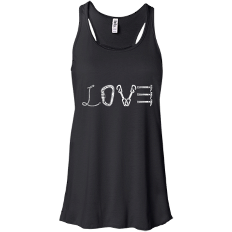 midnight love mountain tshirt the peep hole store