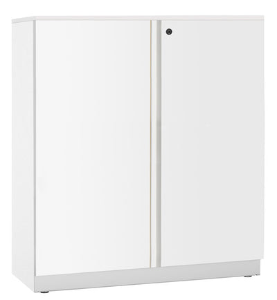 Tracey Double Door Cabinet
