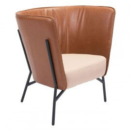 Cassandra Lounge Chair