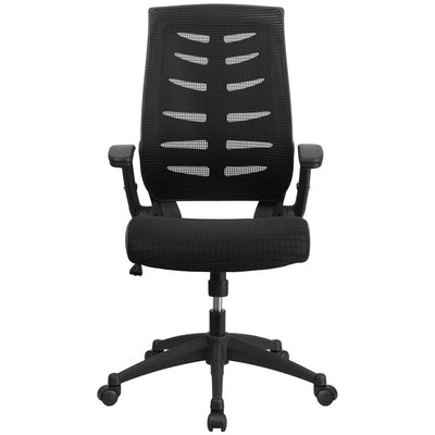 Earl Office Chair