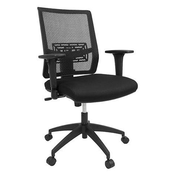 Eddie Task Chair