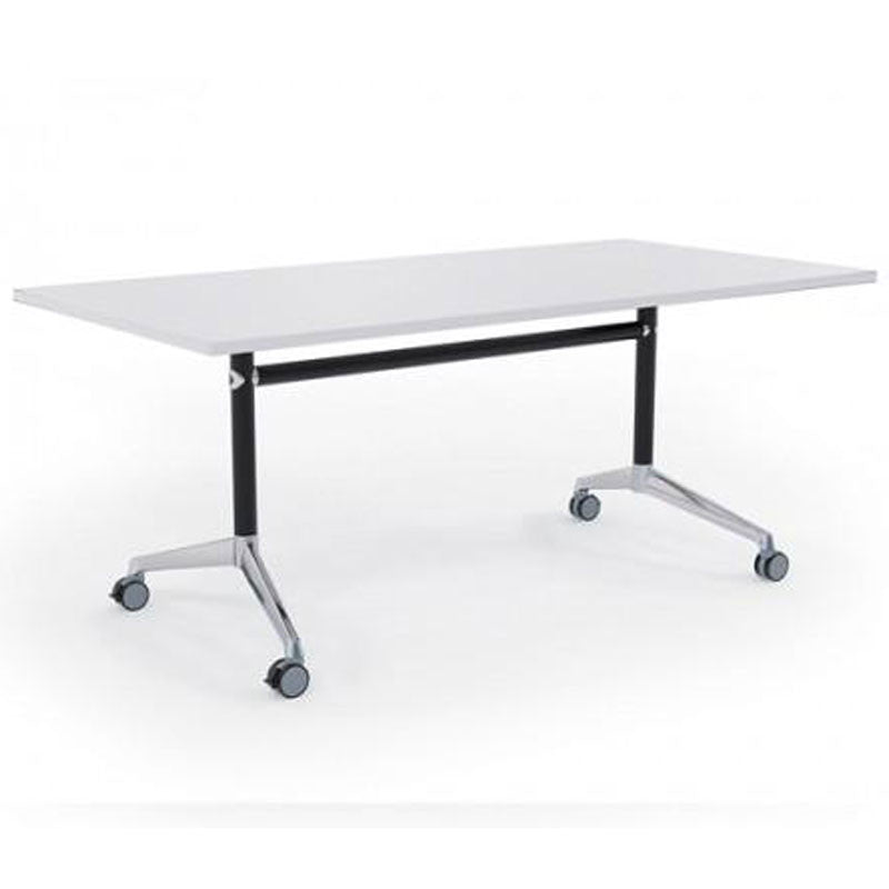Fletcher Modulus Flip Table