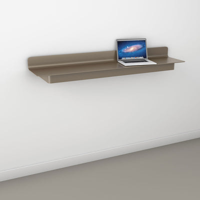 Go-To Wall Mounted Worktable