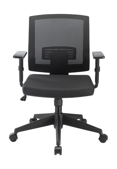 Granite Task Chair