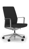 Mila Task Chair