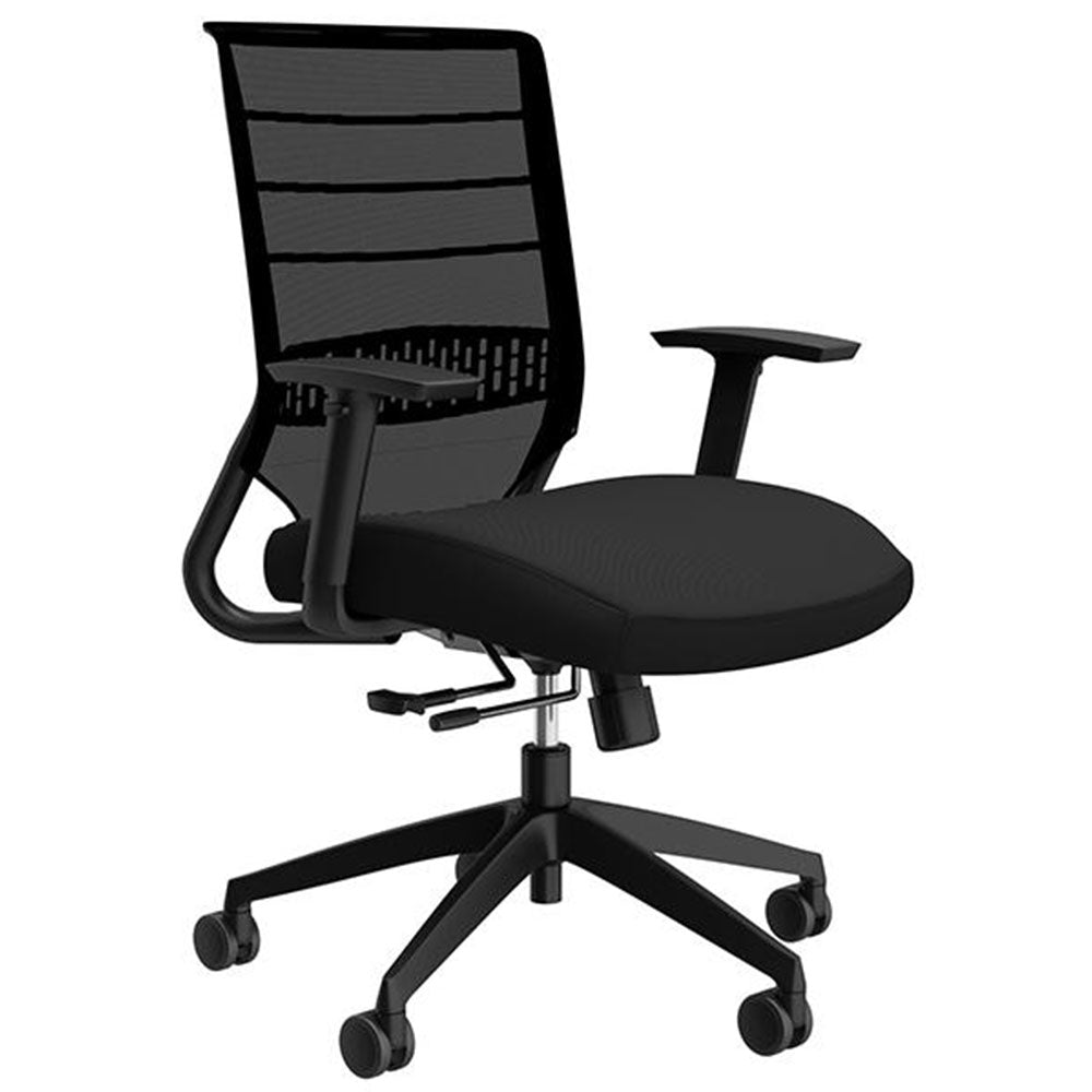 Nuvo Task Chair