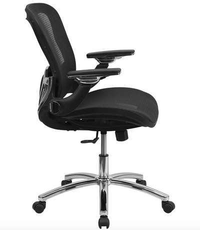 Stacy Task Chair