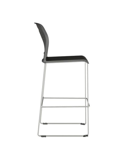 Triad Stacking Chair