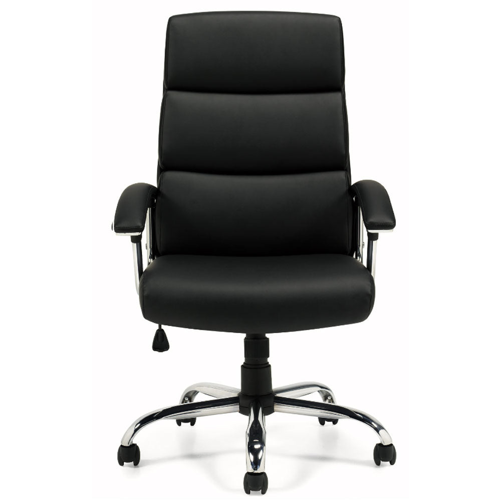 Craig Office Chair