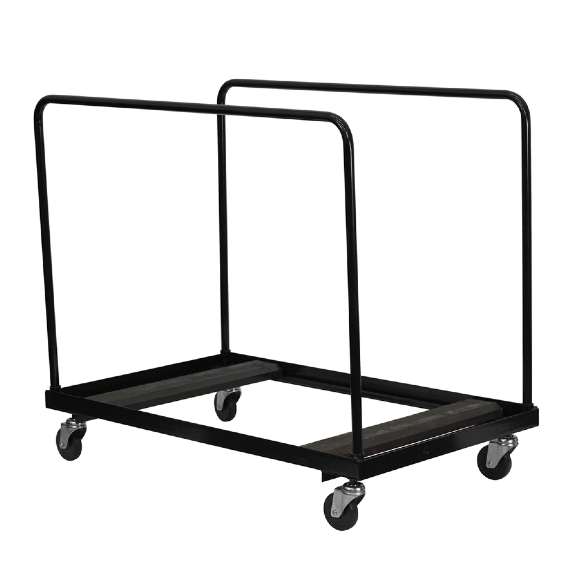 Folding Table Dolly