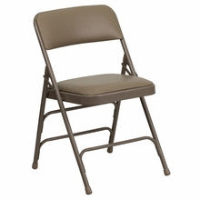 Whitney Folding Chair