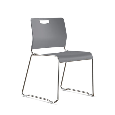 Kelley Stacking Chair
