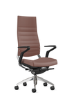 Edward Executive Chair
