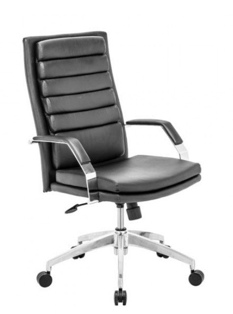 Lynn Office Chair