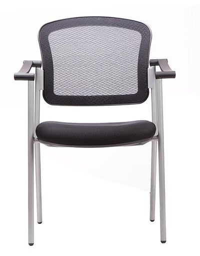 Lyla Stacking Chair
