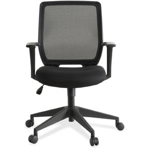Nick Mesh Back Chair