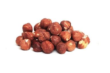 Image of Certified Organic Raw HAZELNUTS - Healtholicious One-Stop Biohacking Health Shop