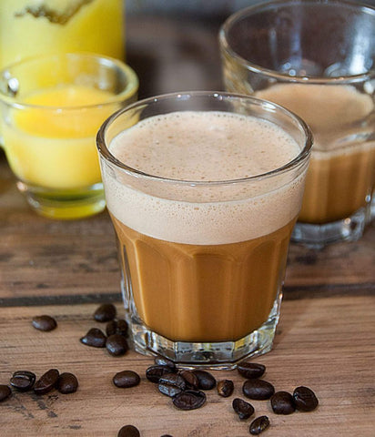 Image of Bulletproof Coffee Set (Organic coffee, MCT oil and ghee) - Healtholicious One-Stop Biohacking Health Shop