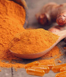 Meriva Phytosome Curcumin: powerfully anti-inflammatory, clinically tested for joint health - Healtholicious One-Stop Keto Shop Bangkok