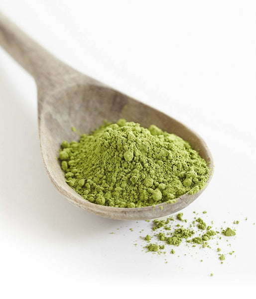 USDA Certified Organic Matcha (Uji, Japan) - Healtholicious One-Stop Biohacking Health Shop