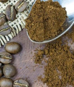 Image of Biohackers' Organic Coffee (Chiang Rai, Thailand) 250g - Healtholicious One-Stop Biohacking Health Shop