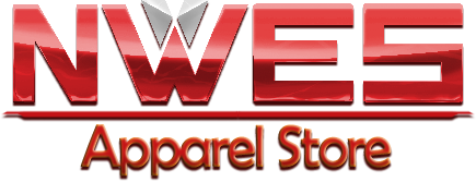 NWES Apparel - Just Good Gear!