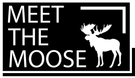 Meet The Moose Inc.