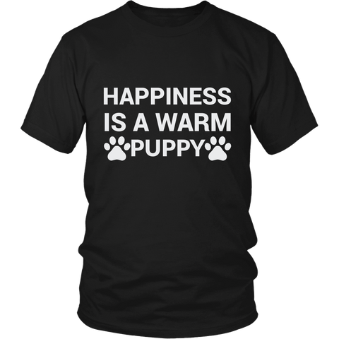 Puppy Tee Shirts - The Shoppers Outlet