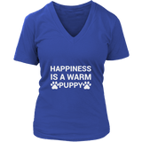 Puppy Shirts - The Shoppers Outlet