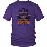 Only GOD Judges The Enemy Tee Shirts (10 Colors) - The Shoppers Outlet