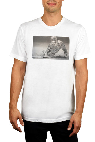 Mike Trout T-Shirt