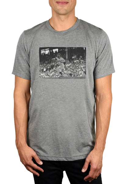 Willie Mays T-Shirt