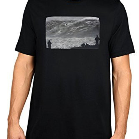 Ghost Tree T-Shirt