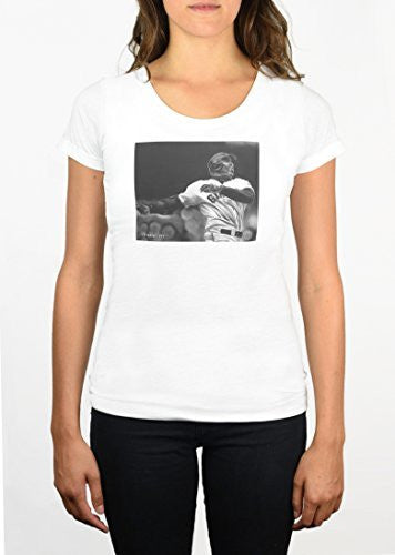 Barry Bonds T-Shirt