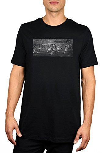 Speed and Grace feat. Jerry Rice T-Shirt