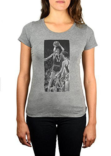 Pistol Pete T-Shirt
