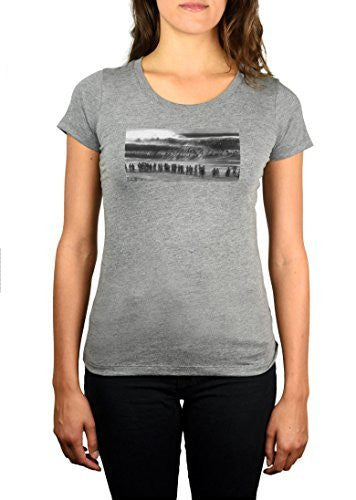 Pipeline Crowd T-Shirt