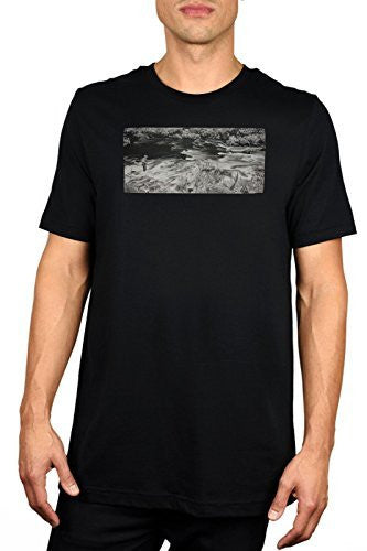 Solo Flight T-Shirt