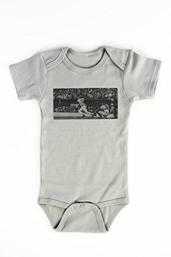 Pete Rose Onesie