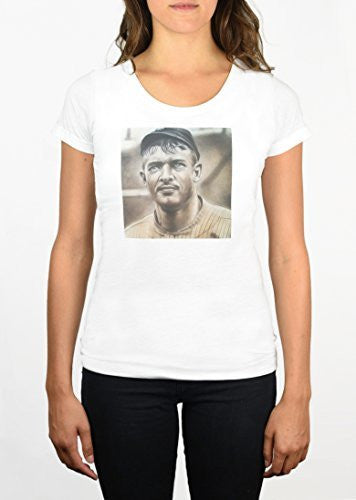 Christy Mathewson T-Shirt