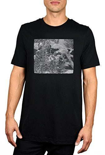 Log Ride T-Shirt