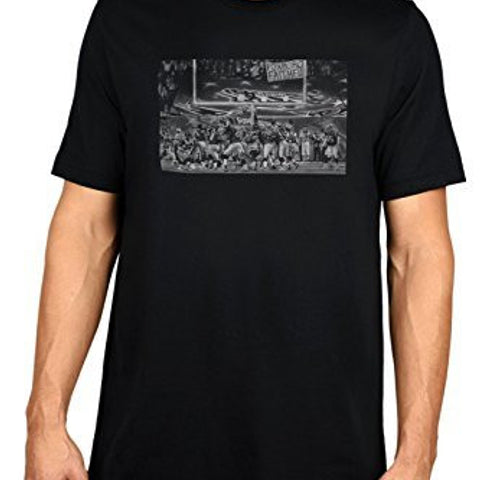Foxboro Faithful T-Shirt